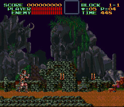 Castlevania4screen1.jpg