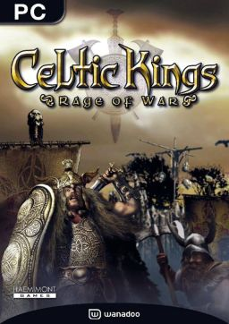 Front-Cover-Celtic-Kings-Rage-Against-War-NA-WIN.jpg