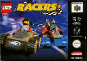 Front-Cover-LEGO-Racers-EU-N64.jpg