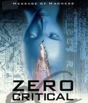 Zero critical.jpg