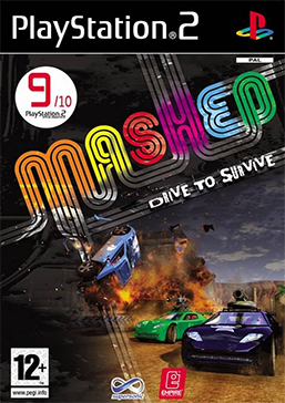 Front-Cover-Mashed-EU-PS2.png