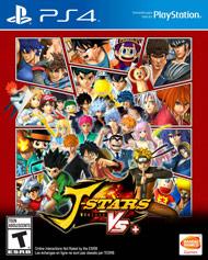 Box-Art-J-Stars-Victory-VS-NA-PS4.jpg