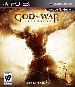 Front-Cover-God-of-War-Ascension-NA-PS3-P.jpg