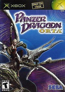 Front-Cover-Panzer-Dragoon-Orta-NA-Xbox.jpg