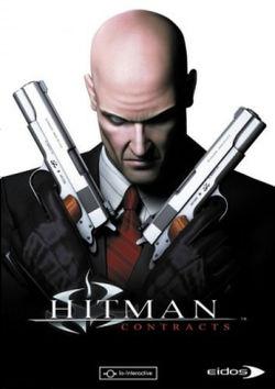 Hitman-Contracts.jpg