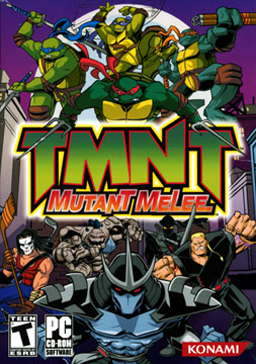 TMNT Mutant Melee.png