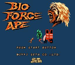 Bio Force Ape.jpg