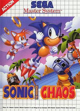 Box-Art-NA-Sega-Master-System-Sonic-Chaos.png