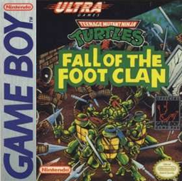 Box-Art-TMNT-Fall-of-the-Foot-Clan-NA-GB.png
