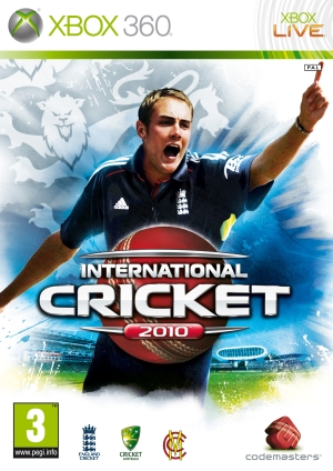 Front-Cover-International-Cricket-2010-EU-X360.jpg