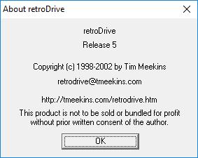 Screenshot-retroDrive-About.png