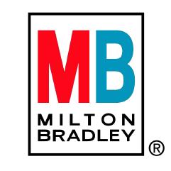 Milton Bradley logo.png