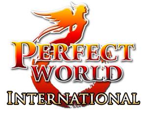 Pwi logo.jpg