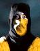 Mortal kombat 1 raiden headshot 2.png