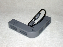 Ps1multitap.jpg