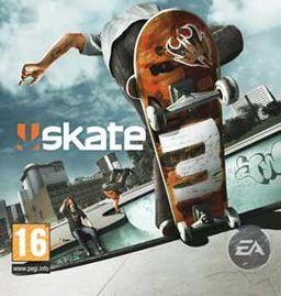 Skate3.jpg
