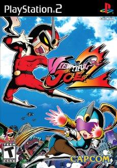 Front-Cover-Viewtiful-Joe-2-NA-PS2.jpg