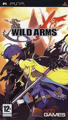 Front-Cover-Wild-Arms-XF-EU-PSP.jpg