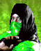Mortal kombat 1 reptile headshot.png