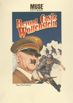 Beyond Castle Wolfenstein Coverart.jpg