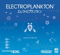 Electroplankton Box.jpg
