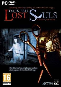 Front-Cover-Dark-Fall-Lost-Souls-EU-PC.jpg