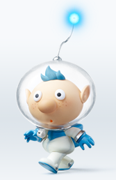 Pikmin-Alph.png