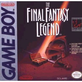 Front-Cover-The-Final-Fantasy-Legend-NA-GB.jpg