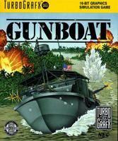 GunboatTG16.jpg