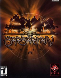 Box-Art-NA-Barbarian.jpg