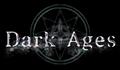 DarkAgesLogo.jpg