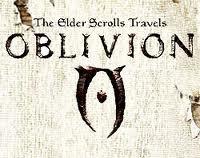 Oblivion Travels Logo.jpg