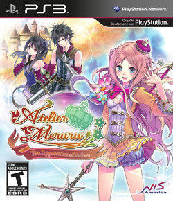 Front-Cover-Atelier-Meruru-The-Apprentice-of-Arland-NA-PS3.jpg