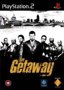 Front-Cover-The-Getaway-UK-PS2.jpg
