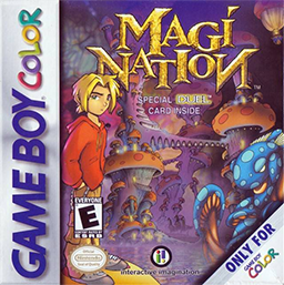 MagiNation.png