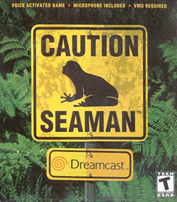 Front-Cover-Seaman-NA-DC.png