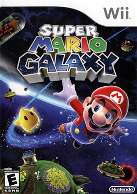 Front-Cover-Super-Mario-Galaxy-NA-Wii.jpg