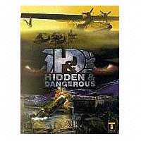 Hidden and dangerous cover-01.jpg