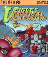 VeiguestacticalgladiatorTG16.jpg