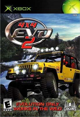 Front-Cover-4X4-EVO-2-NA-Xbox.jpg