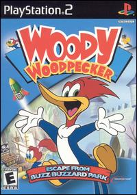 Front-Cover-Woody-Woodpecker-Escape-from-Buzz-Buzzard-Park-NA-PS2.jpg