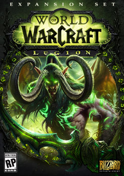 WorldofWarcraftLegion-NA-BoxArt-PreRelease.jpg