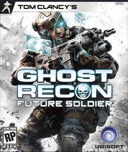 256px-GR Future Soldier 360.jpg