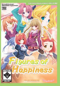 Figure of Happiness.jpg