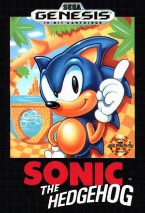 Sonicbox.jpg