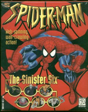 Spider six pc box.jpg