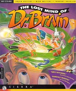 The Lost Mind of Dr. Brain Coverart.png