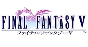 Logo-Final-Fantasy-V-JP.jpg