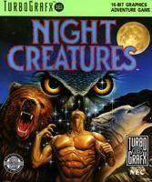 NightcreaturesTG16.jpg