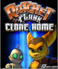 Ratchet & Clank Clone Home.jpg